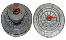 3WP24 / 321BF024 VARIATORE CAMBIO AIXAM GRECAV