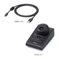 ICOM RC-28 Remote Encoder for IC-9100 IC-7600 IC-7410 IC-7300 IC-7200