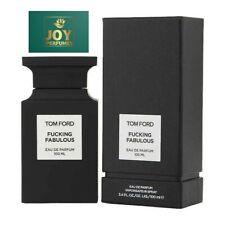 Tom Ford Fuck NG Fabulous. Unisex. 100 ml 3 4 once Profumo.