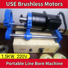 Woodworking Boring Machines for sale | eBay