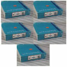 50x Staufenpost - Briefblock , liniert - 50 Blatt - Staufen Nr. 40211 /H