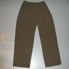 ARMANI 30L Trousers for Women