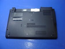 "Dell Studio 15.4"" 1537 Genuine  Laptop Bottom Cover P524X GLP*"