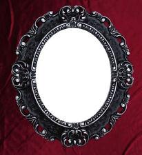 Oval Photo & Picture Clip Frames/Frameless Frames