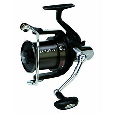 Daiwa Tournament Basia 45 QDX Big Pit Carp Reel *Brand New* - Free Delivery