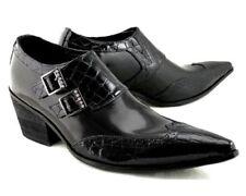 Animal Print Standard Width (D) Shoes for Men