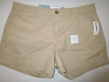 OLD NAVY CLASSIC CHINO  SHORT NEW WITH TAG