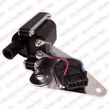 Delphi Ignition Coil Pack GN10351-12B1 - BRAND NEW - GENUINE - 5 YEAR WARRANTY