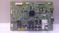 Main Board for LG 47LS4600-UA EBT62064110  EAX64437505(1.0)