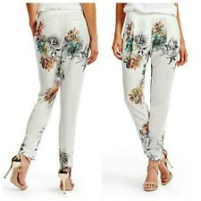 🌺🍃 GUESS BY MARCIANO WILD ORCHID SOFT PANT 🌺🍃