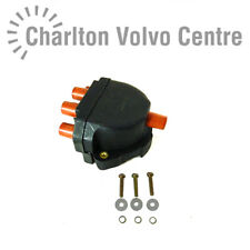 VOLVO 240 740 940 DISTRIBUTOR CAP 1985> (NEW) 1346788