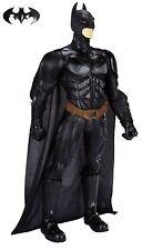Deluxe BATMAN (Batman V Superman) Big-Size  Figur 1:2 Replica ca. 80 cm
