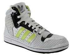 Adidas Originals Trainers for Women
