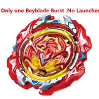 New Beyblade BURST B-117 Starter Revive Phoenix.10.Fr No Launcher