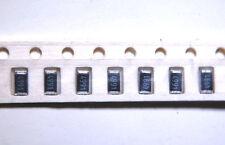 50x NEW Vishay (Dale) 4.99K Ohm 1% 1206 1/4W SMD Resistor # CRCW1206-100-4991FT