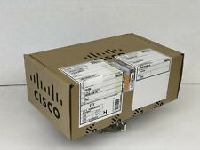 Cisco PWR-4320-AC AC Power Supply for ISR 4320 Series New, Ships Fast!
