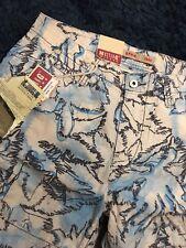 Mustang Shorts und Bermudas für Herren günstig kaufen   eBay e34e262f15