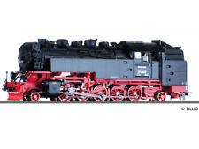 Tillig 02928 Tenderlokomotive BR 99.222 Dr