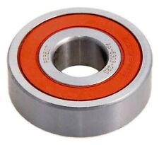 Alternator Drive End Bearing-Engine Timing Idler Bearing Febest AS-6303-2RS
