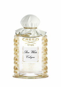 CREED Pure White Cologne Millesime 250 ml