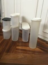Sets Individual Food Storage Containers