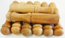 F790 Small size Hand made Striker mallet for Small Tibetan Singing Bowl