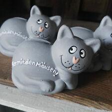 Spardose Katze Günstig Kaufen Ebay