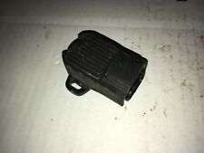 Throttle Position Sensor - Suzuki Alto 1.0 / 1.1  (2003+)