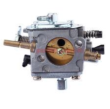 Vergaser für Stihl TS400 Ziehsäge Tillotson HS-274E 42231200600 Carburetor