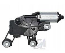 MOTORINO TERGICRISTALLO POSTERIORE AUDI A3 / A4 AVANT / Q5 /Q7 OE 8R0955711C