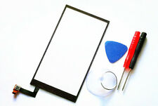 Front Touch Screen Digitizer Glass lens Replacement For HTC One M9
