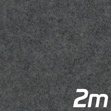 Scatola Acustica Grigio Tappeto 200cm x 135cm 2m x 1.35m