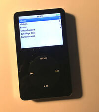~~~ Apple iPod Classic 80 gb 5. generación ~~~