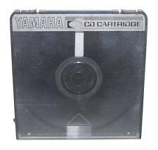 Yamaha Single-CD Car Cartridge Magazine for YCDT-72 FAST$4SHIPPING!!!!!