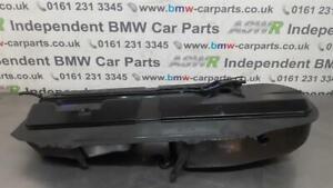BMW E30 3 SERIES PETROL 55L Metal Fuel Tank 16111177983