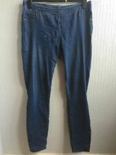 George Cotton Coloured Jeans Jeggings, Stretch for Women
