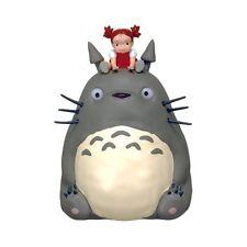 [Ghibli goods / My Neighbor Totoro Music Box figure] hide-and-seek of movin
