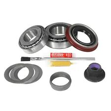 Yukon Gear & Axle PK F8.8-D Differential Pinion Bearing Kit Fits F-150 Mustang