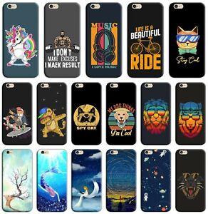 Cover iphone danza   Acquisti Online su eBay