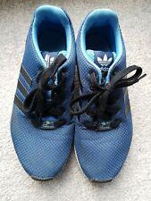 Adidas torsion trainers Size Uk 5