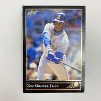 1992 Leaf Gold #392 Ken Griffey Jr. Seattle Mariners MINT