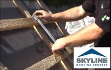 Freund Batten Gauge | Roofing Tool