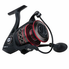 NEU Penn Fierce II 6000 Saltwater Spinning Reel 4BB + 1RB, 6.2: 1 frcii 6000