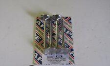 Honda CB750 SOHC 33mm Stainless Inlet valves.APE, USA made.oversize.