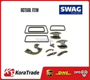 ENGINE TIMING CHAIN KIT SW30100486 SWAG I