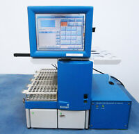 Biotage SPX Liquid HPFC Chromatography System
