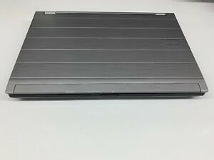 Dell Precision M4500 | Intel Core  i7 | 8 GB | 500 GB Hard Drive | Win 10 Pro