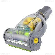 UNIVERSALE Aspirapolvere Turbo Pennello Pavimento per PET HAIR REMOVER HOOVER strumento 32 mm