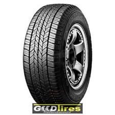 Dunlop Tragfähigkeitsindex 96 Rs (Radialreifen) aus fürs Auto