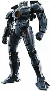 Superalloy soul Pacific Rim GX-77 Gypsy Dangerfield 230mm painted figure F720